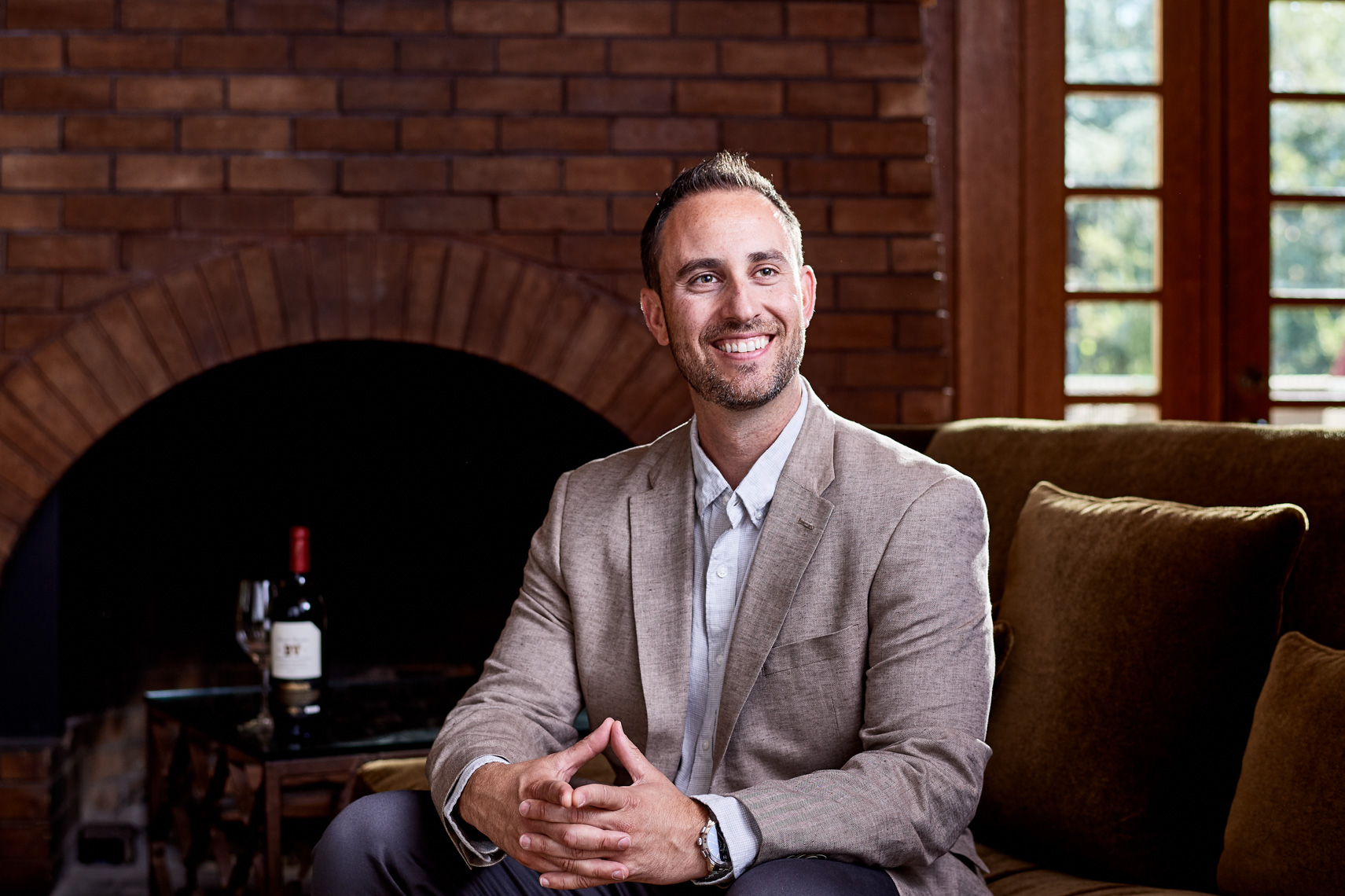 18_08_06_BV_Wines_Couch_Portrait_0071